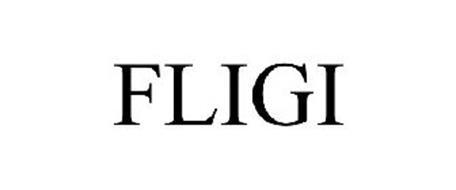 FLIGI