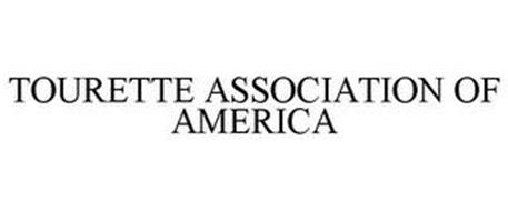 TOURETTE ASSOCIATION OF AMERICA