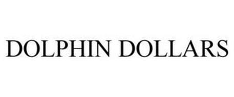 DOLPHIN DOLLARS