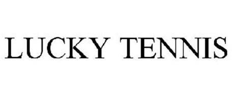 LUCKY TENNIS