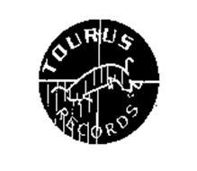 TOUR-US RECORDS