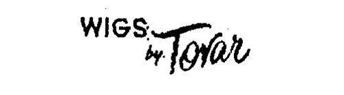 WIGS BY TOVAR