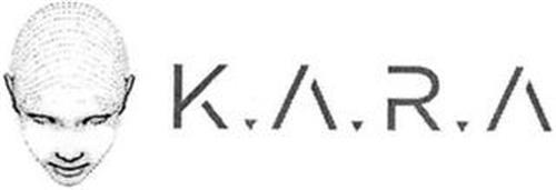 K.A.R.A