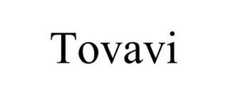 TOVAVI