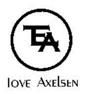 EA TOVE AXELSEN