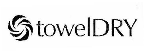 TOWELDRY