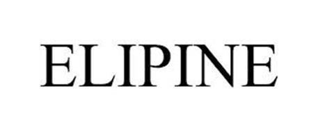 ELIPINE