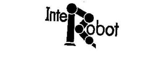 INTEROBOT