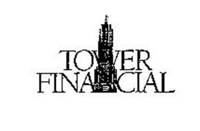 TOWER FINANCIAL