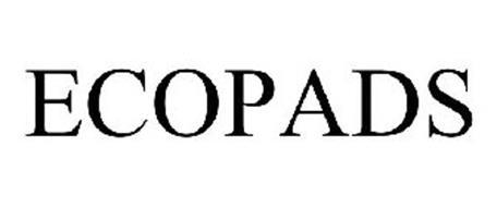 ECOPADS