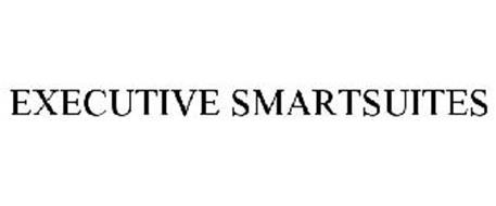 EXECUTIVE SMARTSUITES