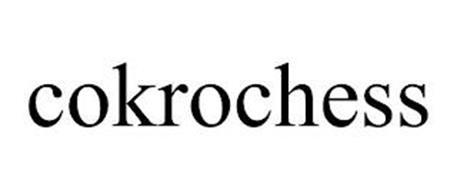 COKROCHESS