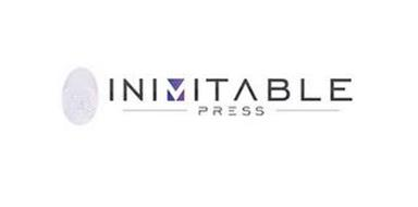 INIMITABLE PRESS