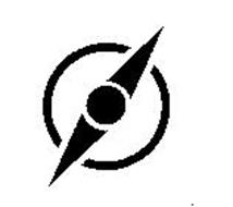 Town Compass, LLC