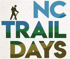 NC TRAIL DAYS