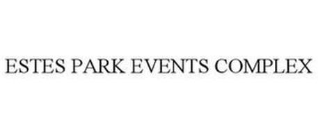 ESTES PARK EVENTS COMPLEX