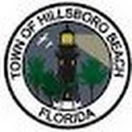 TOWN OF HILLSBORO BEACH FLORIDA