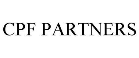 CPF PARTNERS