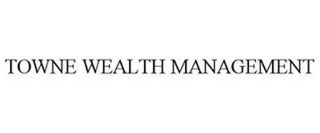 TOWNE WEALTH MANAGEMENT