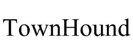 TOWNHOUND