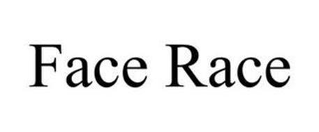 FACE RACE
