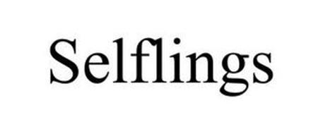 SELFLINGS