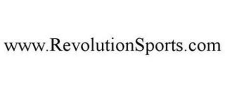 REVOLUTIONSPORTS.COM