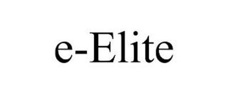 E-ELITE
