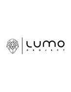 LUMO PROJECT