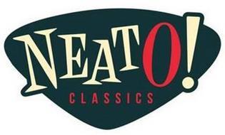 NEATO!