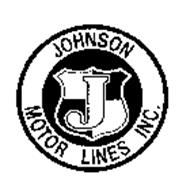JOHNSON MOTOR LINES INC.