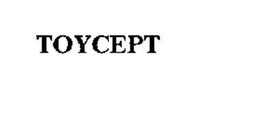 TOYCEPT