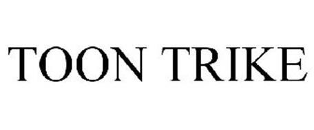 TOON TRIKE