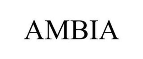 AMBIA