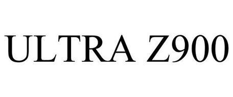 ULTRA Z900