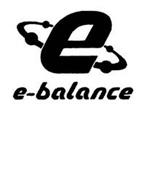 E E-BALANCE
