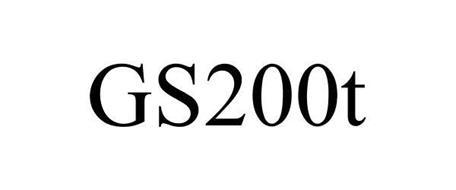GS200T