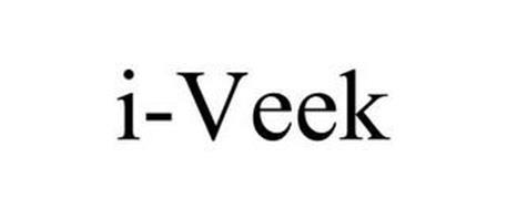 I-VEEK