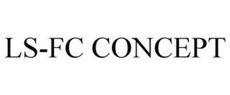 LS-FC CONCEPT