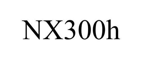 NX300H