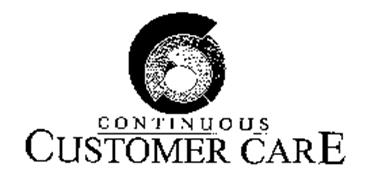 Continuous customer care trademark of toyota motor credit for Toyota motor credit phone number
