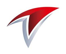 Toyota Tsusho Corporation