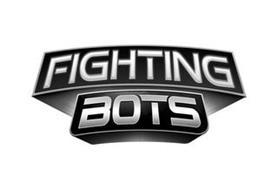 FIGHTING BOTS