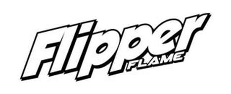 FLIPPER FLAME