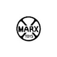 MARX TOYS