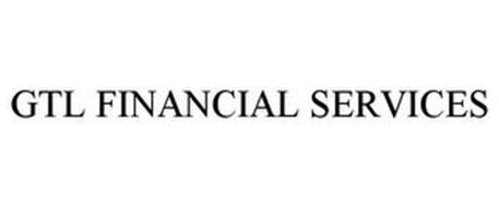 GTL FINANCIAL SERVICES