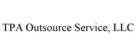 TPA OUTSOURCE SERVICE, LLC