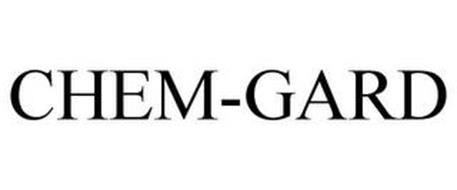 CHEM-GARD Trademark of TPC WIRE & CABLE CORP.. Serial Number ...