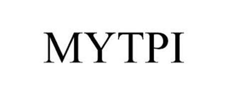 MYTPI