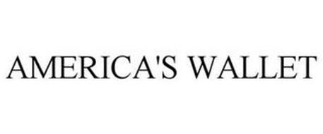AMERICA'S WALLET